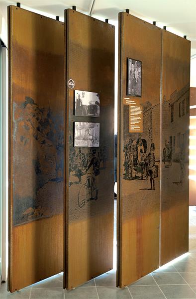 la signal tique mus e et comm morative site de timbrex graveur imprimeur. Black Bedroom Furniture Sets. Home Design Ideas